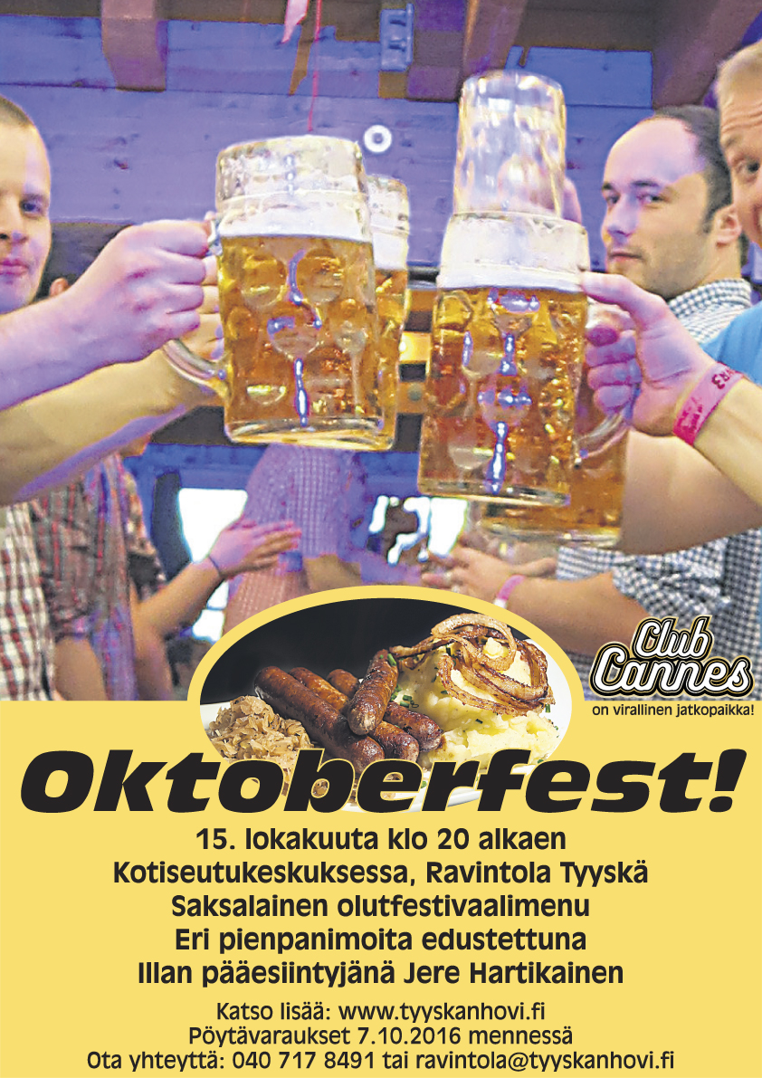 oktoberfest_plus_cannes copy.jpg